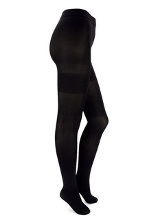Spanx Graduated Compression Tights