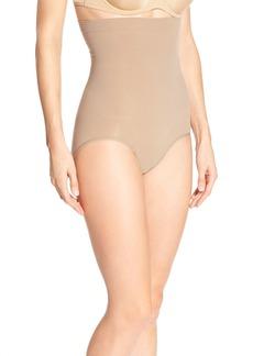 SPANX® Higher Power Shaping Panty (Regular & Plus Size)