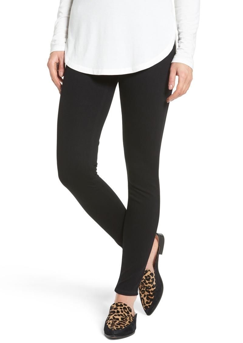 SPANX® Jean-ish Leggings