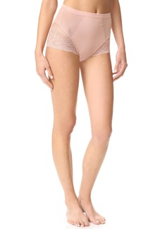 SPANX Spotlight On Lace Brief