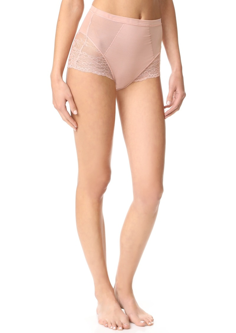 663a8660813a Spanx SPANX Spotlight On Lace Brief | Intimates