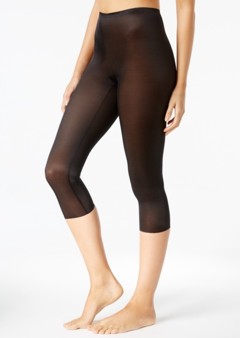 c4a50aa18 Spanx Spanx Women s Skinny Britches Capri 10059R