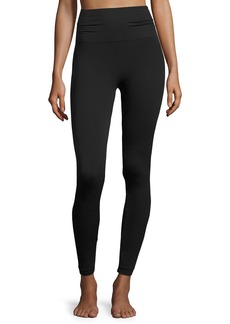 Spanx Look-at-Me-Now™ Seamless Leggings Extended