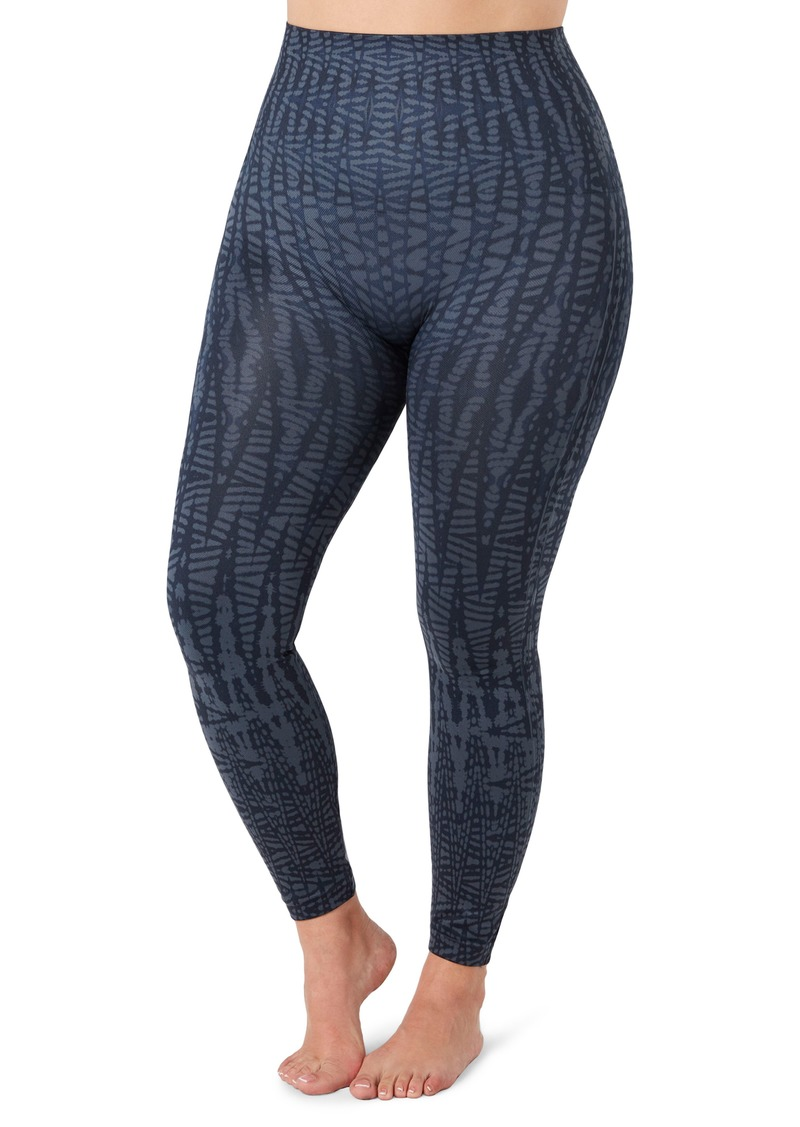 22bb3f06058 SALE! Spanx SPANX® Look At Me Now Seamless Leggings (Plus Size)