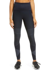 SPANX Look at Me Now Seamless Moto Leggings