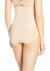 SPANX® OnCore High Waist Briefs