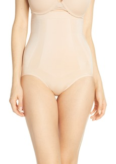 SPANX® OnCore High Waist Shaping Briefs