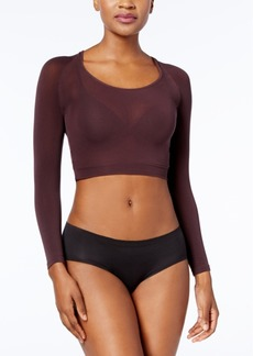 Spanx Opaque Arm Tights Layering Piece