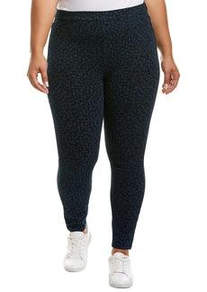 Spanx Plus Ankle Jean-Ish Legging