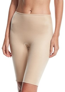 Spanx Power Conceal-Her® Extended Length Thigh Shaper