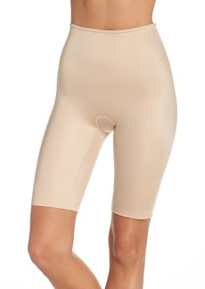 SPANX® Power Conceal-Her Extended Length Mid-Thigh Shaping Shorts