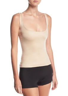 Spanx Power Conceal-Her® Shaping Camisole Extended