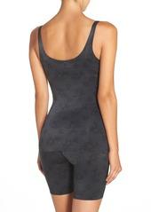 SPANX® 'Pretty Smart' Camisole & Shorts