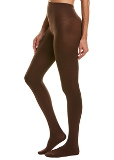 Spanx Red Hot 2Pk Shaping Tights
