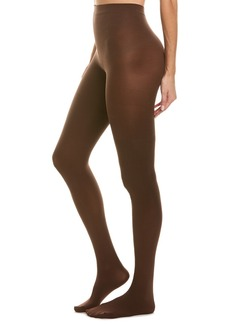 Spanx Red Hot Label 2Pk Shaping Tights