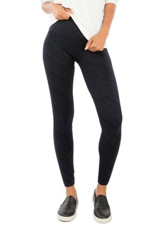 SPANX® Seamless Print Leggings