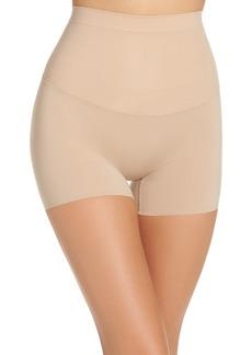 SPANX® Shape My Day Girl Shorts