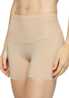 Spanx Shape My Day Girlshort Shaper