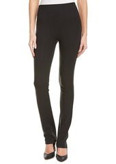 Spanx SPANX? Essential Straight Legging