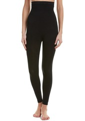 Spanx SPANX High-Waisted Legging
