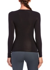 Spanx SPANX On Top & In Control Top