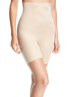 Spanx SPANX Power Conceal-Her™ High-Waisted Mid-Thigh Short