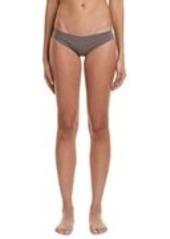 Spanx SPANX Undie-tectable Lace Bikini...