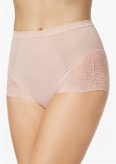 Spanx Women's Spotlight on Lace Brief 10123R