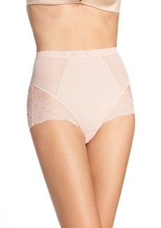 SPANX® Spotlight On Lace Briefs