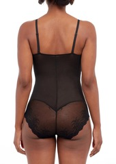SPANX® Spotlight On Lace Panty Bodysuit