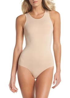 SPANX® The Base Bodysuit