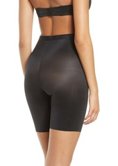 SPANX® Thinstincts® 2.0 Mid Thigh Shorts