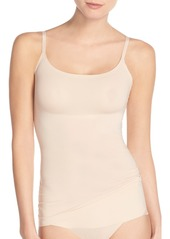 SPANX® Thinstincts Convertible Camisole