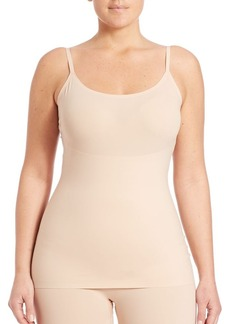 Spanx Plus Thinstincts Convertible Camisole