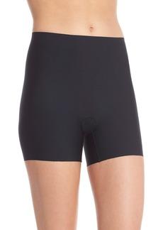 SPANX® Thinstincts Girl Shorts