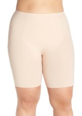 SPANX® Thinstincts Mid Thigh Shaper (Plus Size)