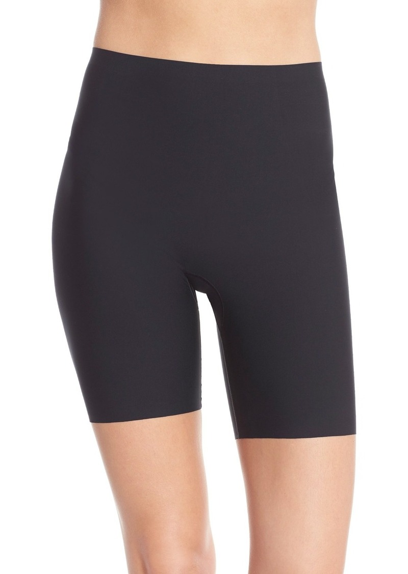 SPANX® Thinstincts Mid-Thigh Shorts