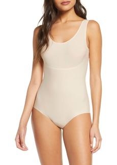 SPANX® Thinstincts Panty Bodysuit