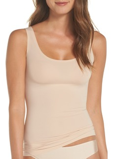 SPANX® Thinstincts Tank