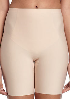 Spanx Thinstincts Targeted Mid-Thigh Shaper