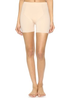 SPANX Thinstincts Targetered Girl Shorts