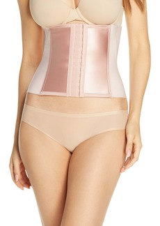 SPANX® Under Sculpture Corset