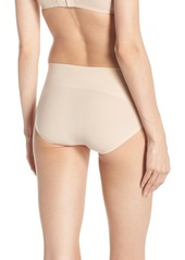 SPANX® Undie-tectable® Briefs (Buy More & Save)