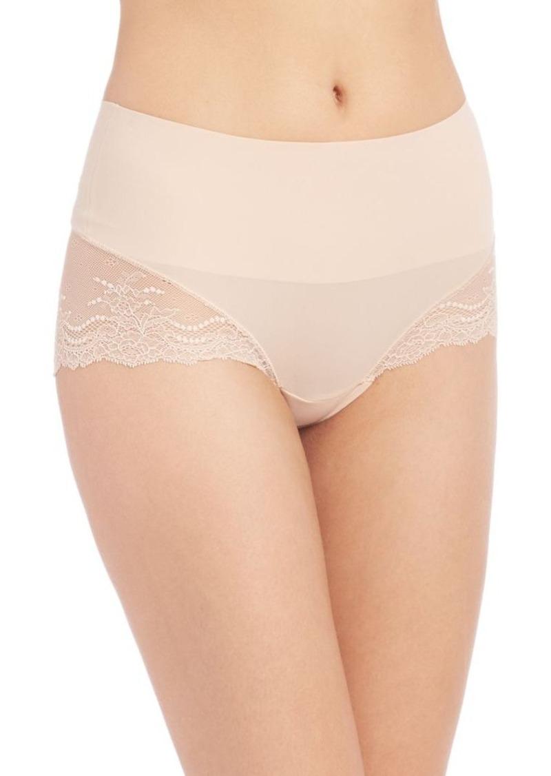 83c13d77dda5 Spanx Undie-tectable Lace Hi-Hipster Panty | Intimates