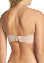 7f9b9a31db ... SPANX® Up For Anything Strapless Underwire Bra ...