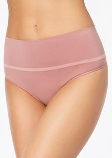 0b5be1b1a2b Women's Everyday Shaping Panties Thong SS0815