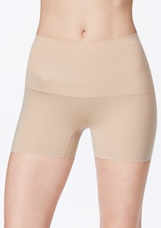 Spanx Women's Shape My Day Girl Short SS7215