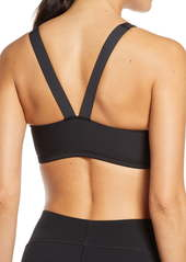 SPANX® Low Impact Sports Bra