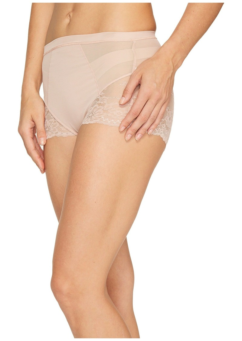 0bd9ca8cd64a Spanx Spotlight On Lace Brief | Intimates