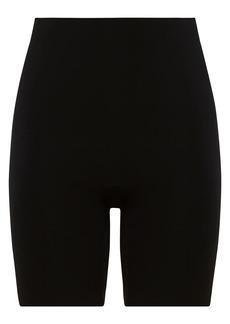 Spanx Suit Your Fancy Butt Enhancer